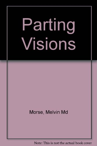 9780517173305: Parting Visions