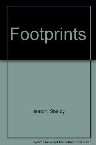 9780517174074: Footprints