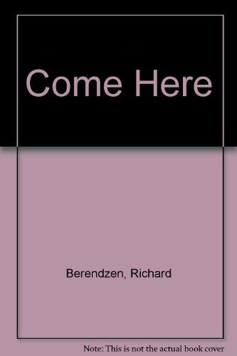 9780517178188: Come Here