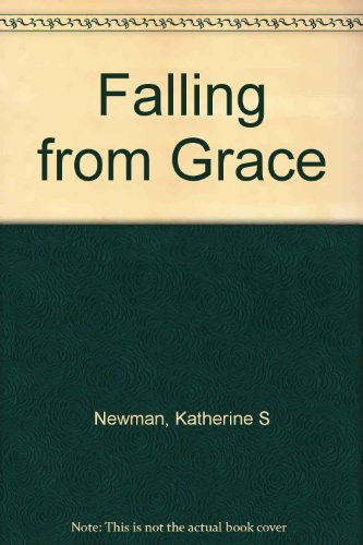 9780517178898: Falling from Grace