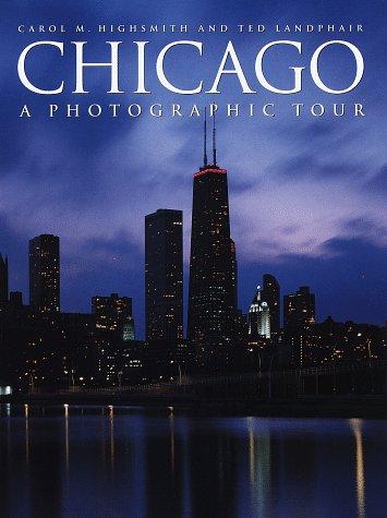 9780517183311: Chicago