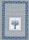 Story of Hanukkah: Rh Value Publishing