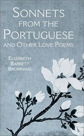 9780517187210: Sonnets from the Portuguese and Other Love Poems