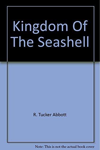 9780517189641: Kingdom of the Seashell