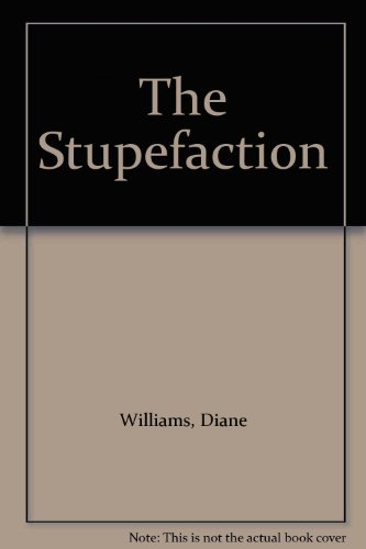 9780517193129: The Stupefaction