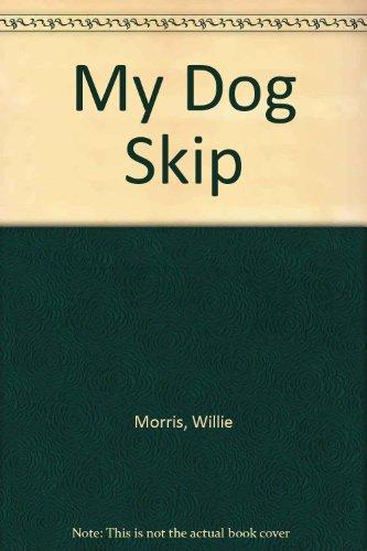9780517193303: My Dog Skip