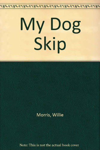a book report on willie morris When renowned southern writer willie morris passed away in 1999, he left behind a wife and son his cat, spit mcgee, was never mentioned spit was an integral part of morris's life.