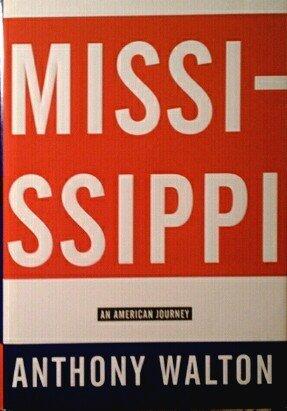 9780517193624: Mississippi: American Journey