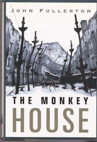 9780517193662: Monkey House