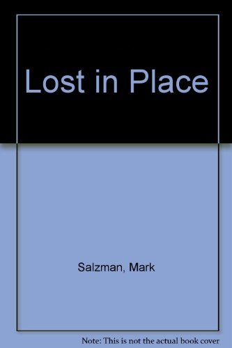 9780517193730: Lost in Place