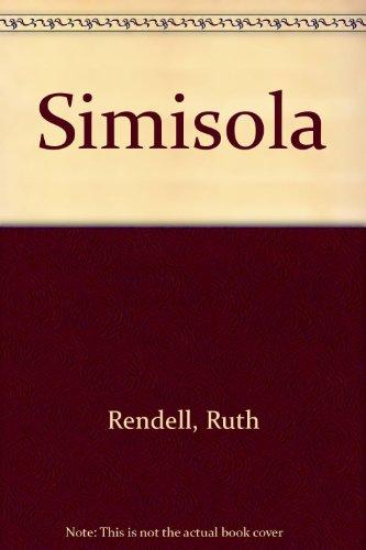 9780517194072: Simisola