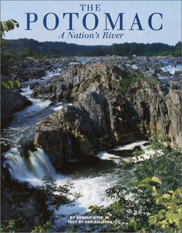 9780517194553: The Potomac