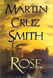 9780517195215: Rose