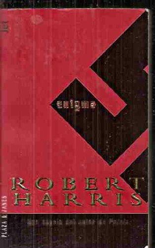 9780517195284: Enigma