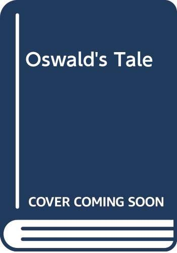 9780517195390: Oswald's Tale