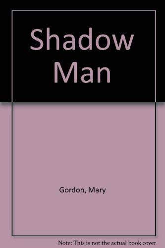 9780517197103: Shadow Man