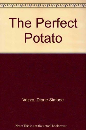 9780517197769: The Perfect Potato