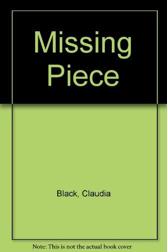 9780517198391: Missing Piece