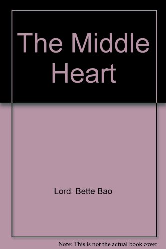 9780517198964: The Middle Heart