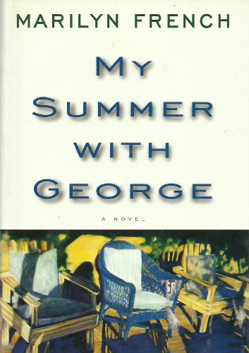 9780517199329: My Summer With George