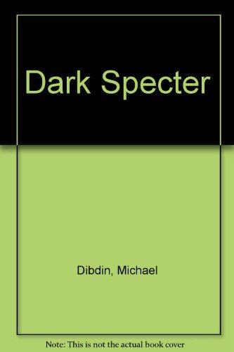 9780517199466: Dark Specter