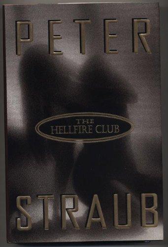 9780517199572: Hellfire Club