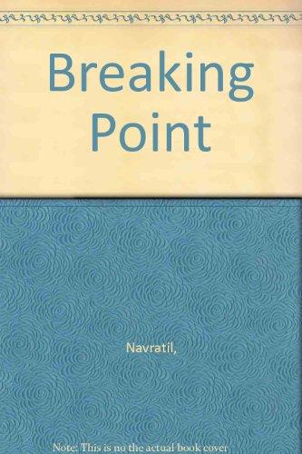 9780517199633: Breaking Point