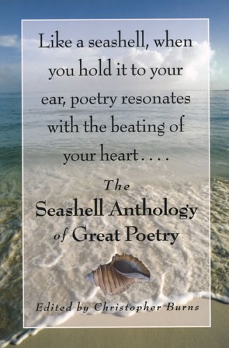 9780517200117: Seashell Anthology of Great Poetry, The