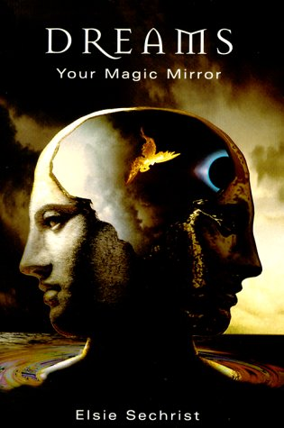 9780517206577: Dreams: Your Magic Mirror