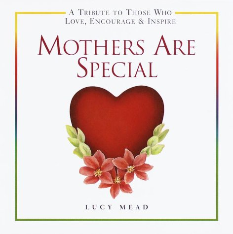9780517209554: Mothers Are Special