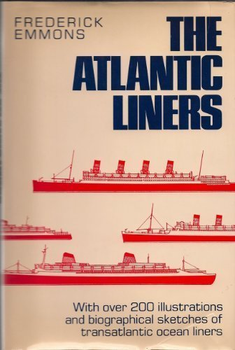 THE ATLANTIC LINERS