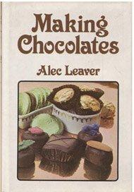 9780517216378: Making Chocolates