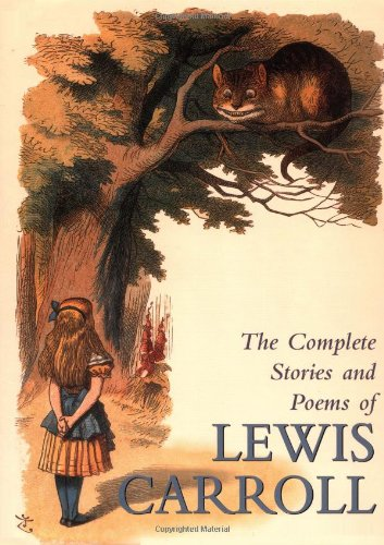 9780517220771 The Complete Stories And Poems Of Lewis
