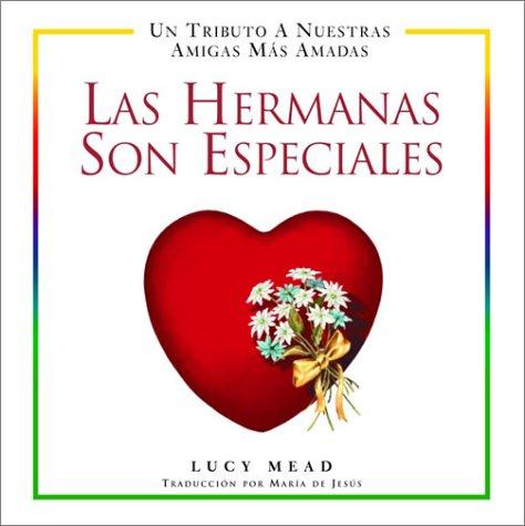 9780517221853: Las Hermanas Son Especiales (Spanish Edition)