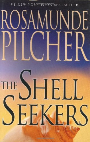 9780517222850: The Shell Seekers