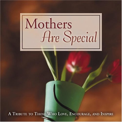 9780517224830: Mothers Are Special
