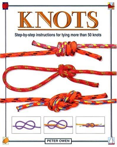 9780517225332: Knots