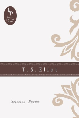 "summary of the rock by t s eliot What the thunder said"" is set in various places  chapter summary edit what the thunder said"" is set in various places  ts eliot's the waste land wiki ."