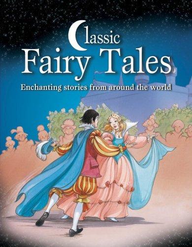 9780517227268: Classic Fairy Tales