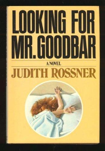 9780517248461: Looking for Mr Goodbar