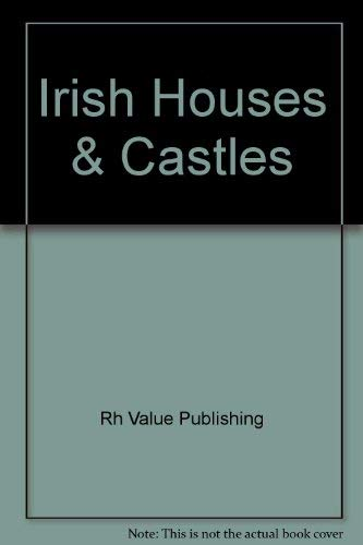 Irish Houses & Castles