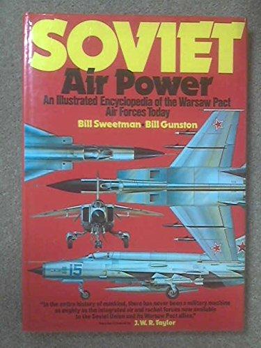 9780517249482: Soviet Air Power
