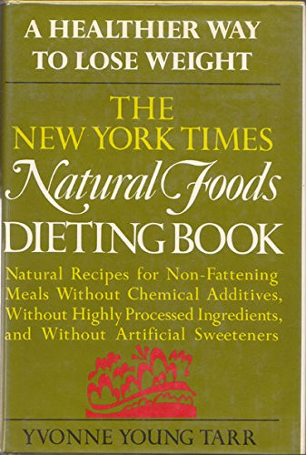 9780517257173: New York Times National Foods Diet