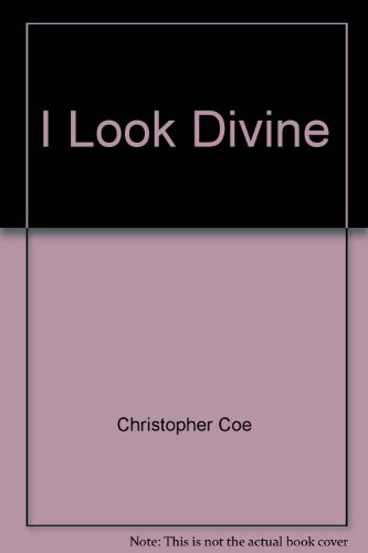 9780517267776: I Look Divine