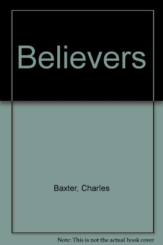9780517268247: Believers