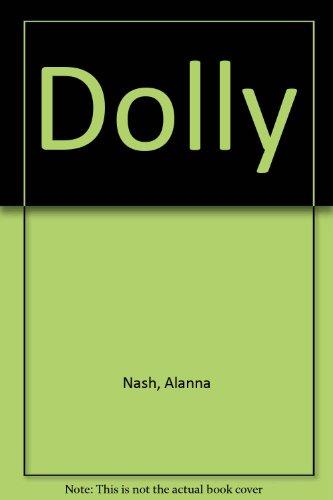 9780517271223: Dolly
