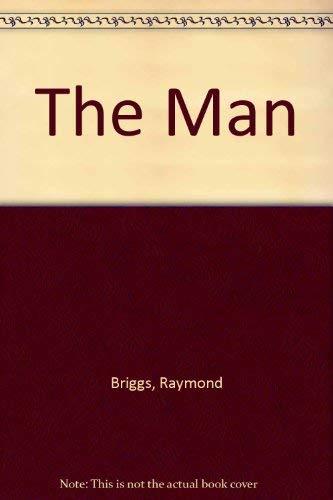 9780517276853: The Man