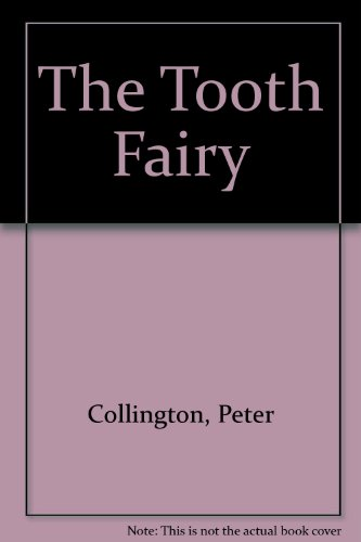 9780517277249: The Tooth Fairy
