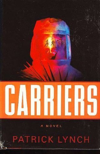 9780517277898: Carriers