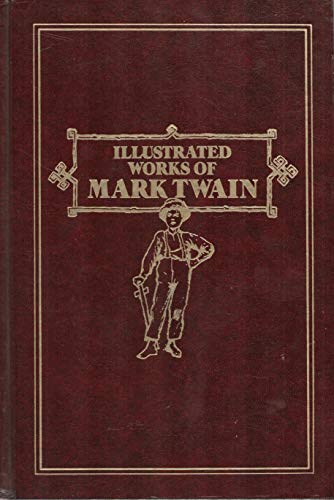 Illustrated Works of Mark Twain: Hearn